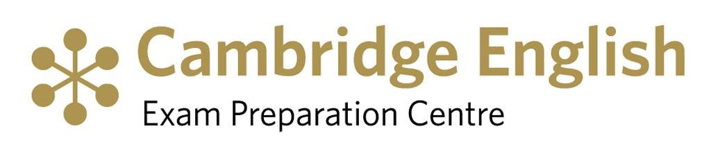 Cambridge Ingles Murcia Centro de preparación