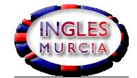 Ingles Murcia