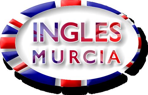 Aprender Inglés en Murcia