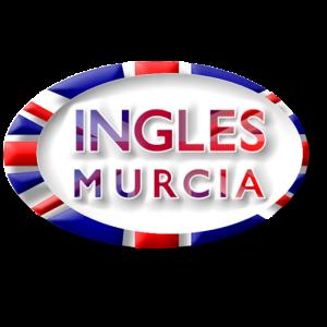 Icon Ingles Murcia