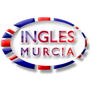 cropped-Icon_Ingles_Murcia.png