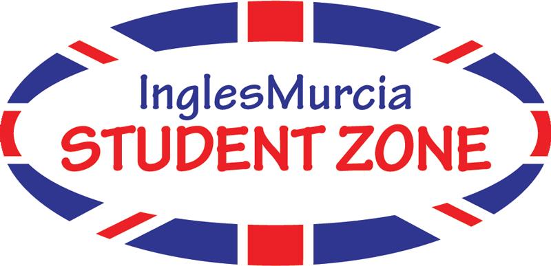 InglesMurcia Student Zone